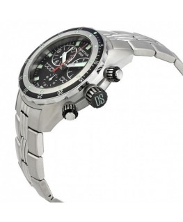 Reloj Certina Ds Blue Ribbon Black Dial