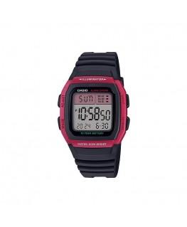 Reloj Casio W-96H-4A