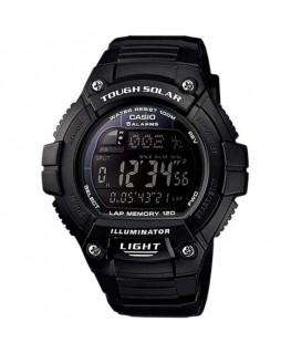 Reloj Casio W-S220-1B