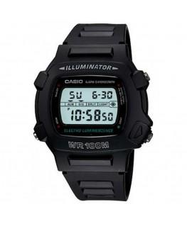 Reloj Casio W-740-1