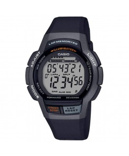 Reloj Casio WS-1000H-1A