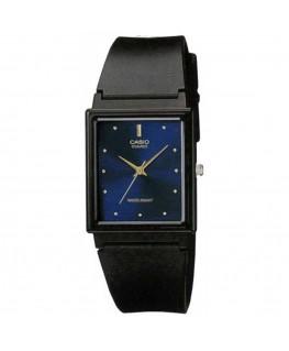 Reloj Casio MQ-38-2A