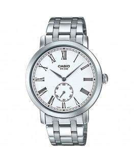 Reloj Casio MTP-E150D-7B