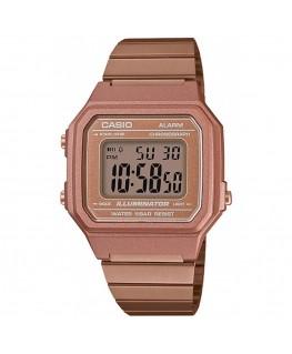 Reloj Casio B-650WC-5A