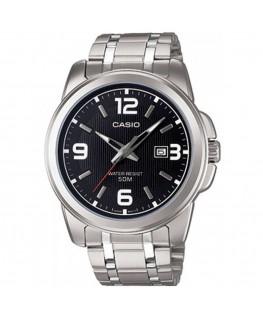 Reloj Casio MTP-1314D-1