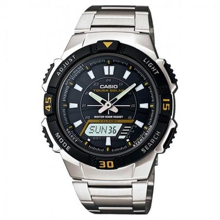 Reloj Casio AQ-S800WD-1E