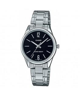 Reloj Casio LTP-V005D-1B