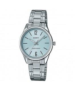 Reloj Casio LTP-V005D-2B