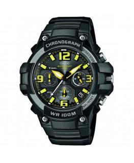 Reloj Casio MCW-100H-9A