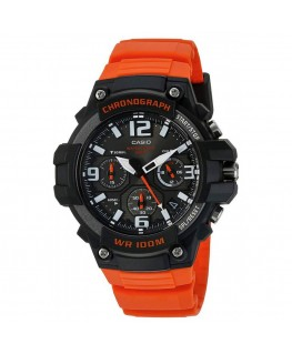 Reloj Casio MCW-100H-4A
