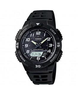 Reloj Casio AQ-S800W-1B