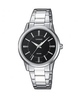 Reloj Casio LTP-1303D-1AVEF