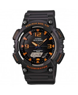 Reloj Casio AQ-S810W-8A
