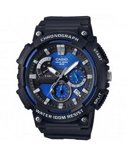 Reloj Casio MCW-200H-2A