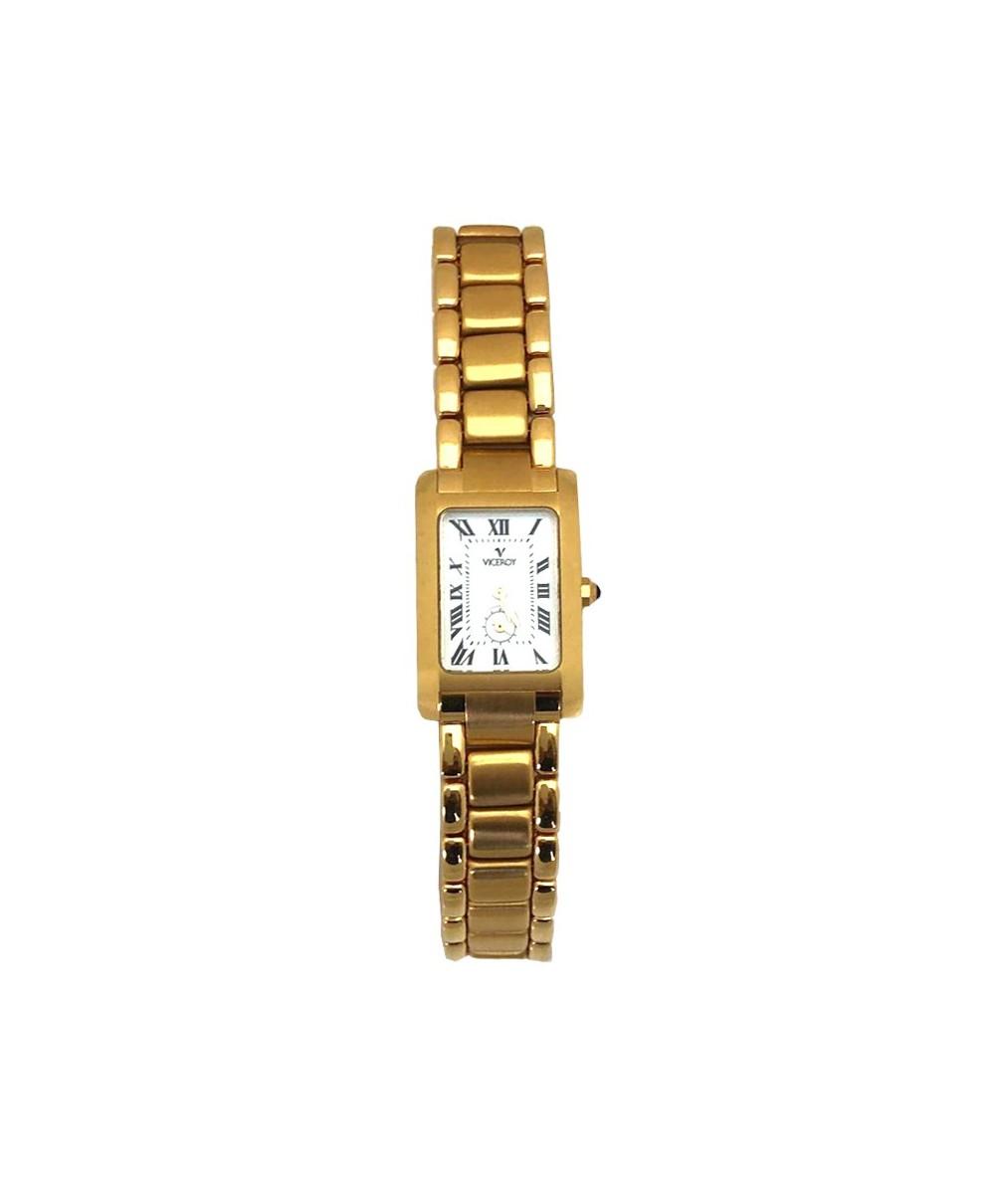 Reloj de Oro 261258 Outlet Joyería Roberto