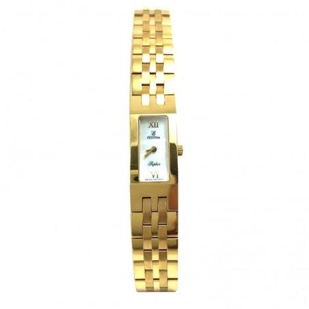 Reloj de Oro 261280 Outlet Joyería Roberto