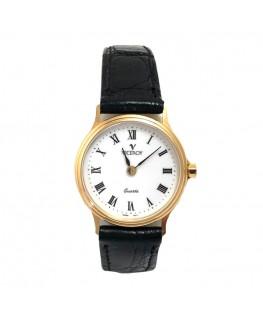 Reloj de Oro 262532-02 Outlet Joyería Roberto