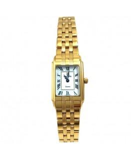 Reloj de Oro 262452 Outlet Joyería Roberto
