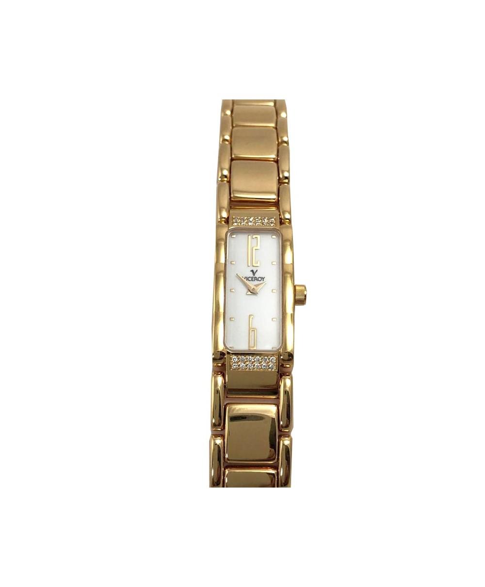 Reloj de Oro 261285 Outlet Joyería Roberto