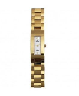 Reloj de Oro 262523-1 Outlet Joyería Roberto