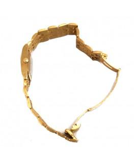 Reloj de Oro 262497 Outlet Joyería Roberto