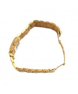 Reloj de Oro 262505-2 Outlet Joyería Roberto