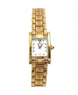 Reloj de Oro 261260 Outlet Joyería Roberto