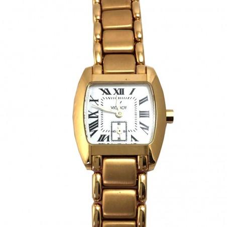 Reloj de Oro 261253 Outlet Joyería Roberto