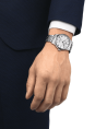 Reloj Tissot Le Locle Powermatic 80 T006.407.11.033.00