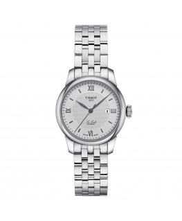 Reloj Tissot Le Locle Automatic Lady T006.207.11.038.00