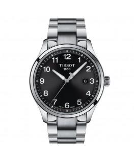 Reloj Tissot Gent XL Classic T116.410.11.057.00