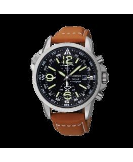 Reloj Seiko Prospex Tierra SSC081P1