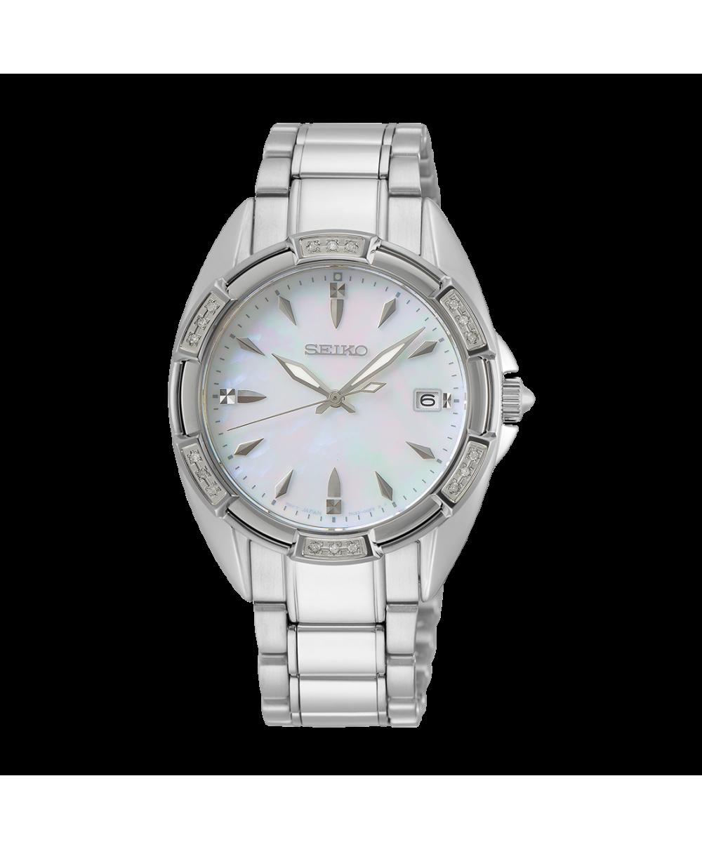 Reloj Seiko Discover More SKK883P1