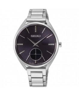 Reloj Seiko Ladies SRKZ51P1