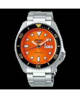 Reloj Seiko 5 Sports SRPD59K1