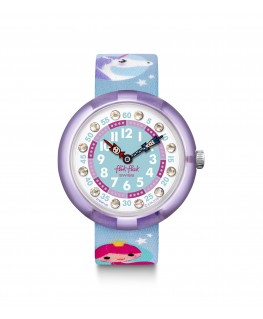 Reloj Flik Flak Unelma FBNP146