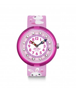 Reloj Flik Flak So Cute FBNP143