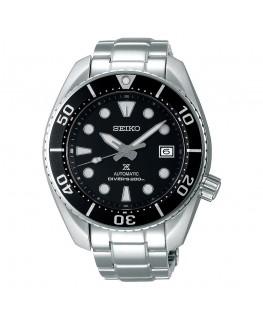 Reloj Seiko Prospex Sumo Black SPB101J1
