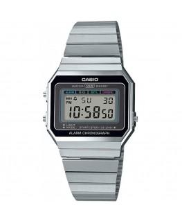 Reloj Casio A-700W-1A