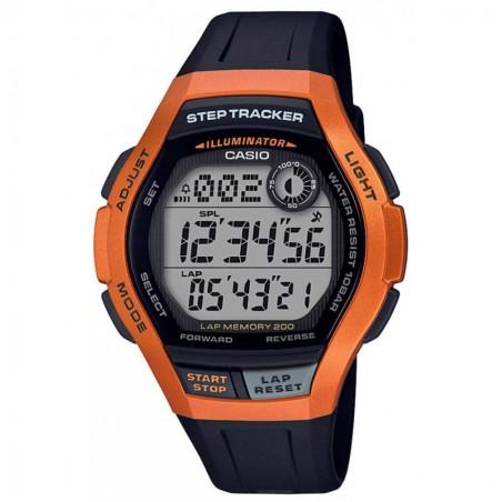 Reloj Casio WS-2000H-4A