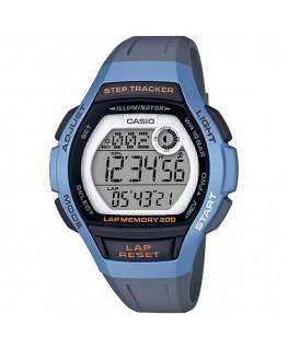Reloj Casio LWS-2000H-2A
