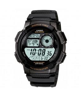 Reloj Casio AE-1000W-1A
