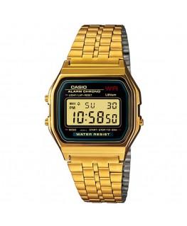 Reloj Casio A-159WG-1D