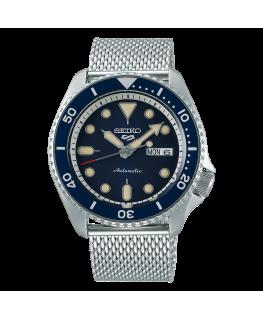 Reloj Seiko 5 Sports SRPD71K1