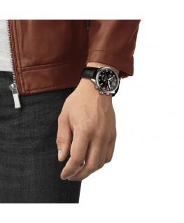 Reloj Tissot Chrono XL Classic T116.617.16.297.00