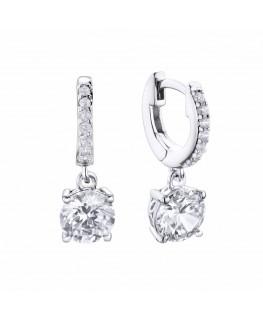 Pendientes Pretty Jewels en...