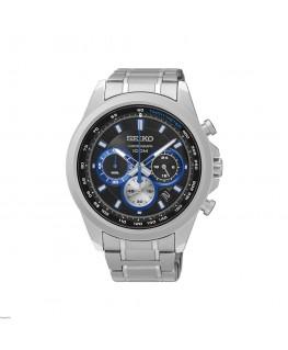 Reloj Seiko Neo Sport SSB243P1