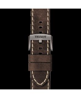 Reloj Tissot Chrono XL T-Sport Verde