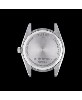 Reloj Tissot V8 Quartz Chronograph