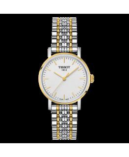 Reloj Tissot Everytime Lady T109.210.22.031.00